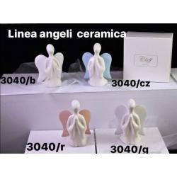 Angelo ceramica 7x12